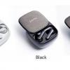 True Wireless Pamu Slide Headphones Review
