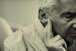 What Hearing Aids is Recommend for Senior?