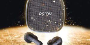 Outstanding Advantages of True Wireless PaMu Slide Bluetooth Headphones